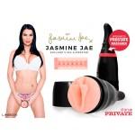 JASMINE JAE - VAGINA