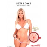 LEXI LOWE- REPLACEMENT SLEEVES PACK